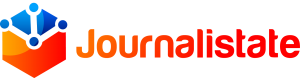 Journalistate Logo
