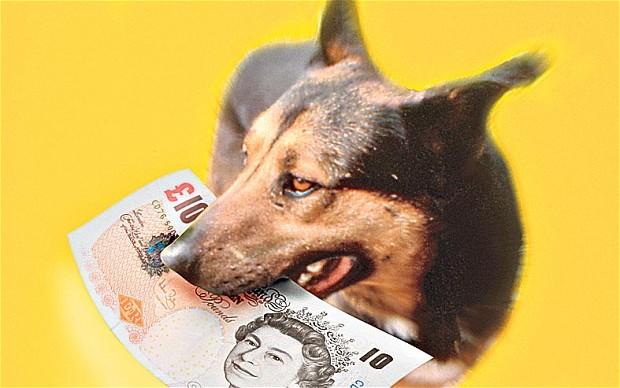 Financially you'll end up saving a ton of cash