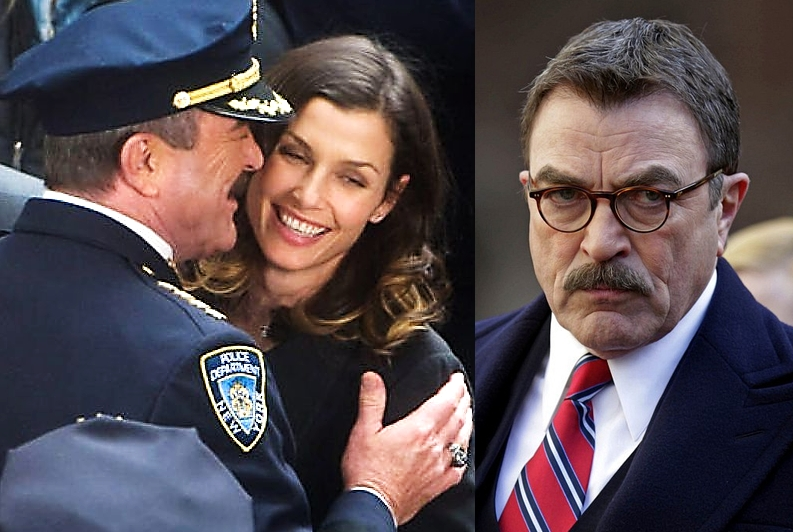 Gallery Tom Selleck At 72 He Takes Unexpected Turn