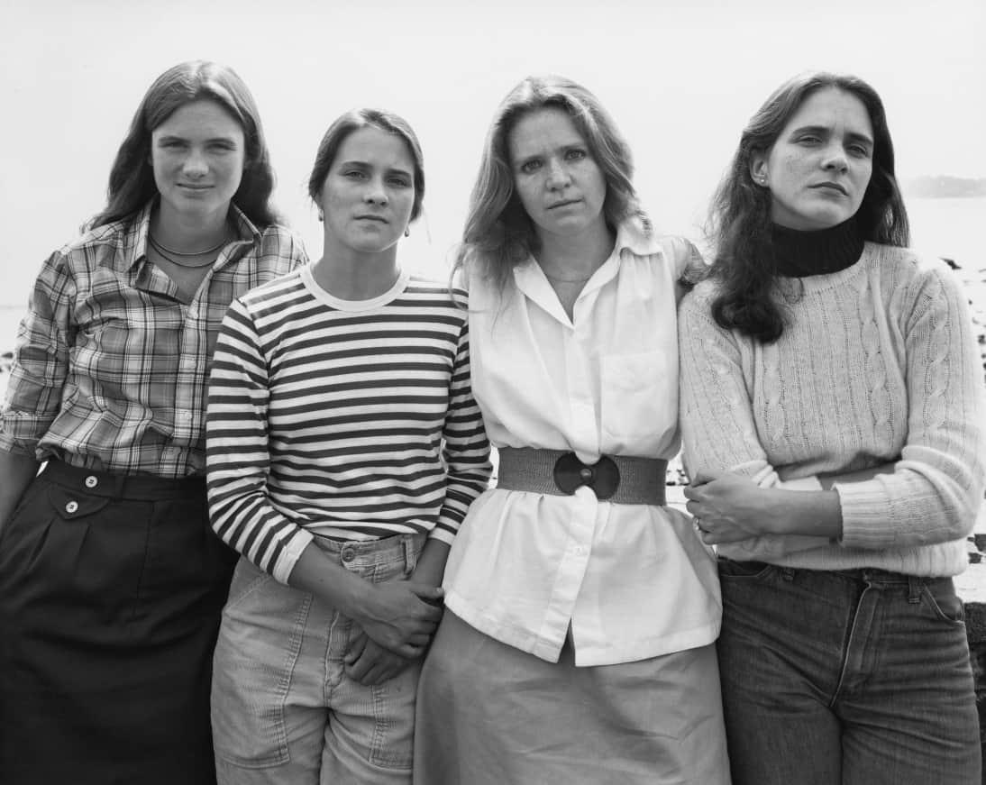 1979 Marblehead MA