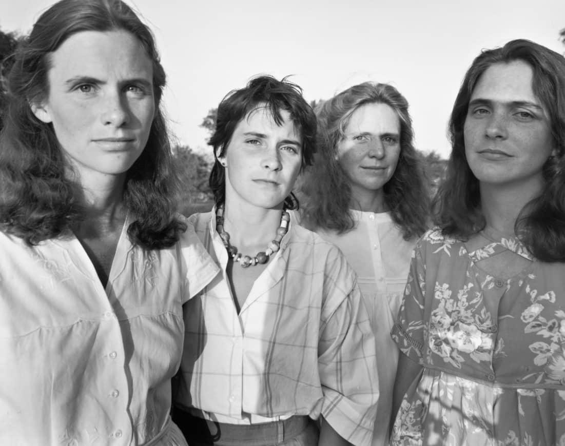 1983 Allston MA