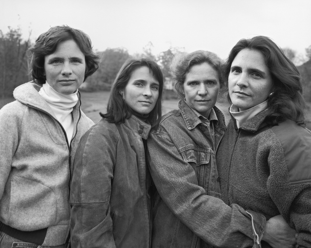 1990 Woodstock VT