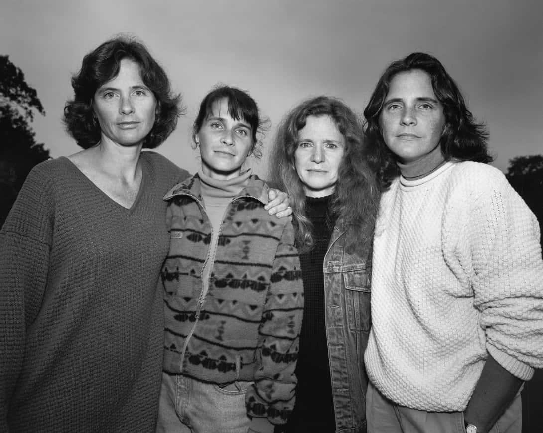 1993 Boston MA