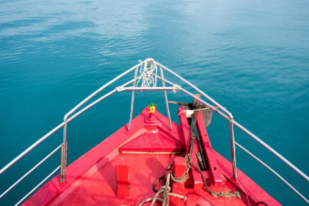Protecting Your Boat From Corrosion