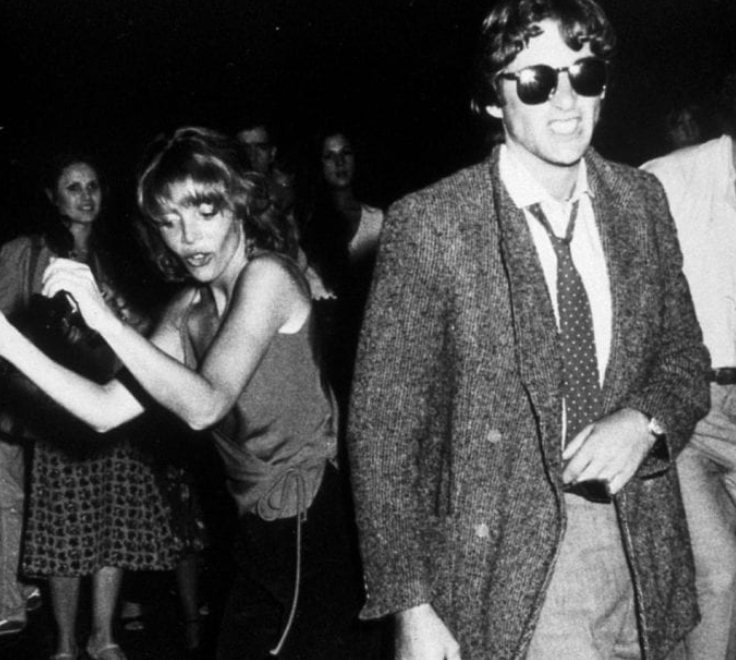Studio 54 And Its Unrivaled Tales Of Celebrities, Disco And Animals On The Dance Floor | Journalistate