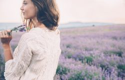 Why It's Crucial To Allow Yourself To Relax