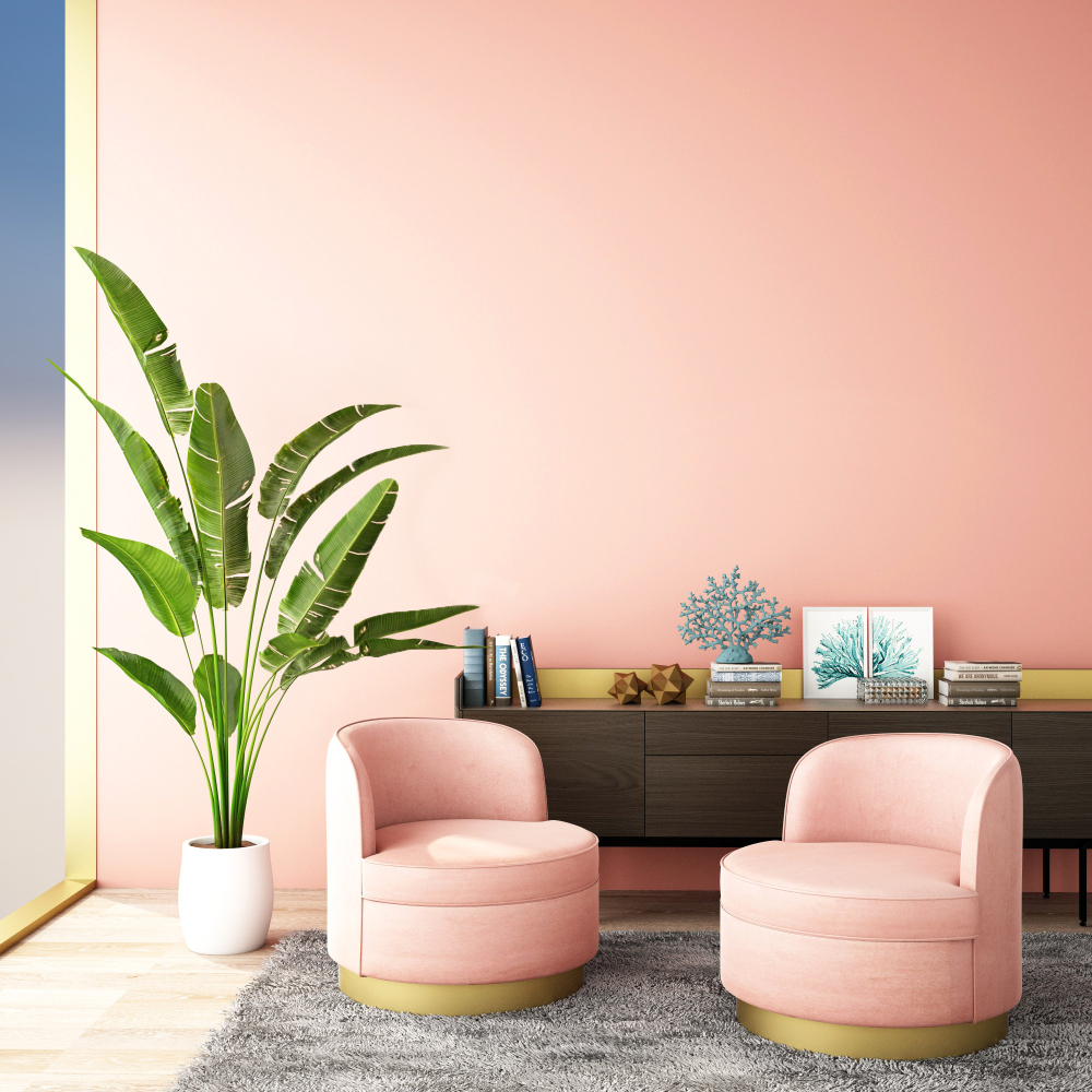Here's How You Can Find And Use Your Signature Color