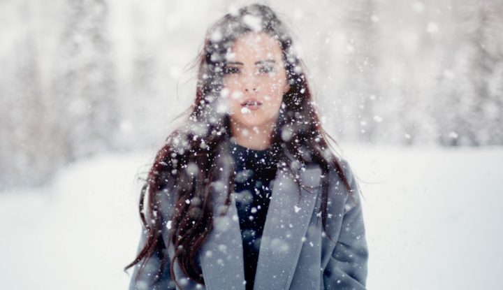 Winter Skincare Tips You Need To Know About