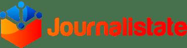 Journalistate